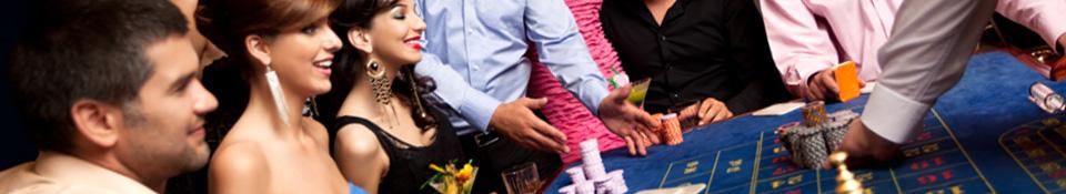 Gaming / Casino