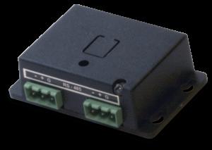 RS-485 Signal Convertor