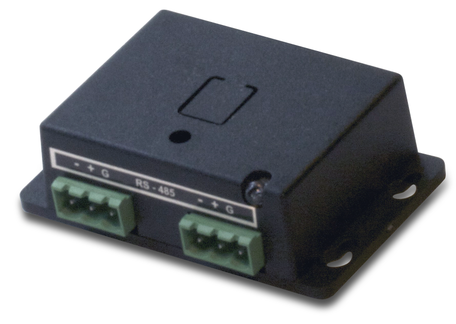 RS-485 Signal Convertor