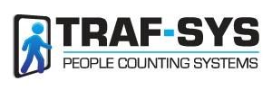 Traf-Sys