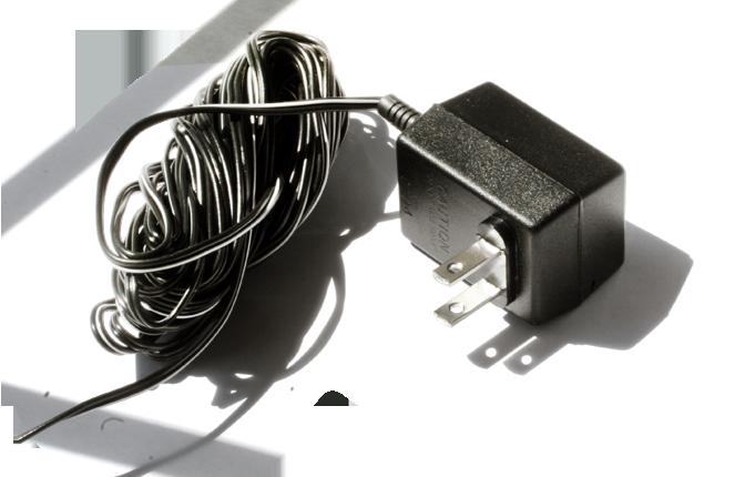 Z-series Power Accessory