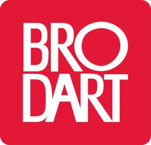 Brodart Library Supplies