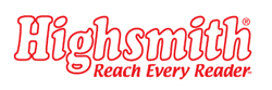 Highsmith