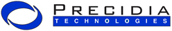 Precidia Technologies Inc company