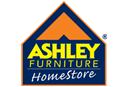 Ashley furniture store logo