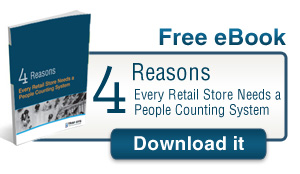 free ebook for retail stores