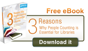 free ebook for libraries