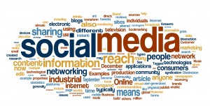 bigstock-Social-Media-Word-Cloud-10422092