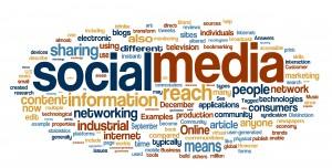 bigstock-Social-Media-Word-Cloud-10422092