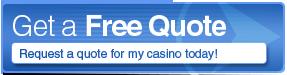 request a traffic counter request for casino