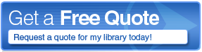 Quote request for library traffic counting