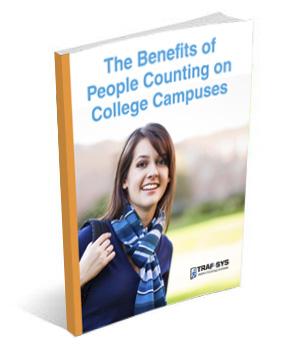 Free University ebook