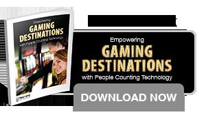 Free Casino Gaming Ebook