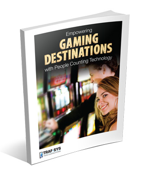 Gaming Destinations