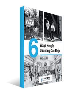6-Ways-People-Can-Help_Book