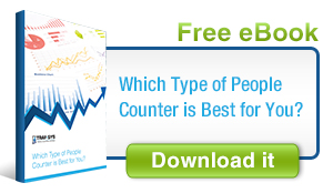 free ebook which people counter