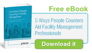 People counters ebooks facility management ebook fandeluxe PDF
