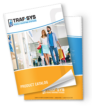 traf-sys product catalog
