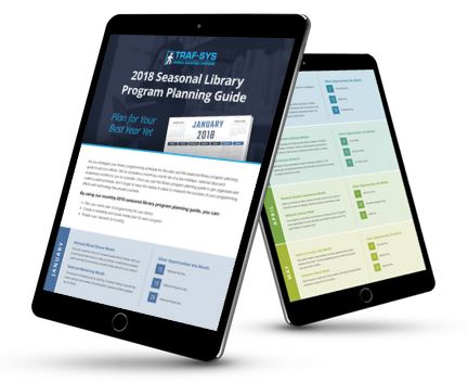 Free Library eBook