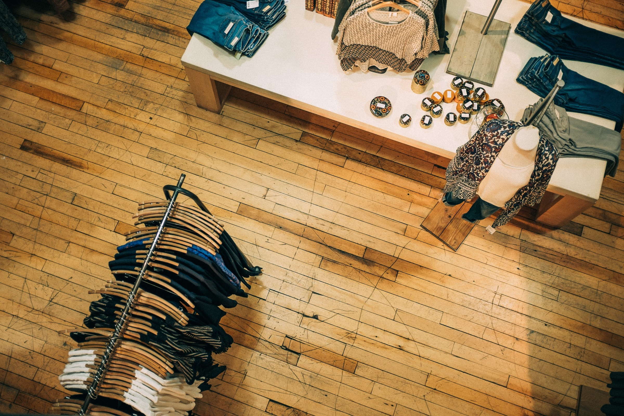 4 Ways to Determine Whether In-Store Promotions Are On Point