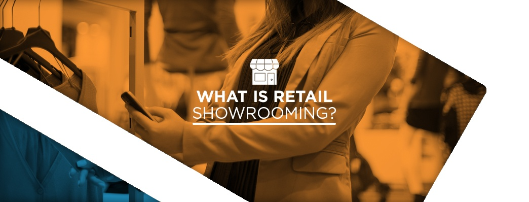 what-is-retail-showrooming