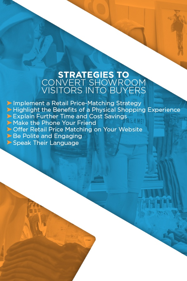 convert-showroomers-strategy