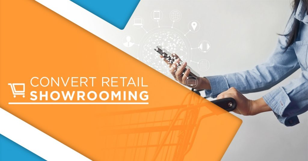 convert-retail-showrooming